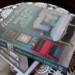 ROOM RECIPES - Annie Sloan könyv