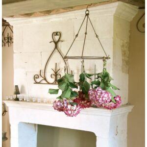 Akasztó -Fűszernövényeknek és Virágoknak (ÚJ)
