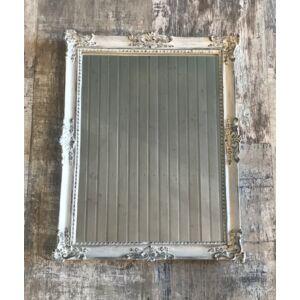 Antikolt tükör