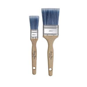 LAPOS ECSET | Annie Sloan Chalk Paint®