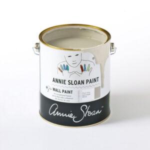 PARIS GREY - Annie Sloan Wall Paint™ falfesték
