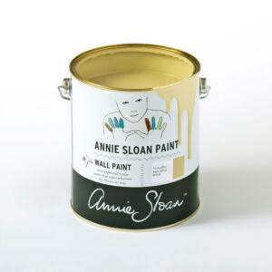VERSAILLES - Annie Sloan Wall Paint™ falfesték
