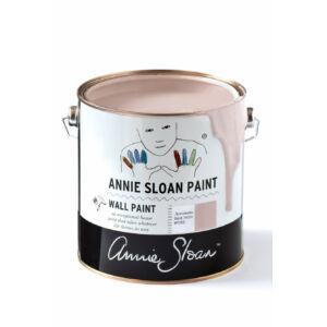 ANTOINETTE - Annie Sloan Wall Paint™ falfesték