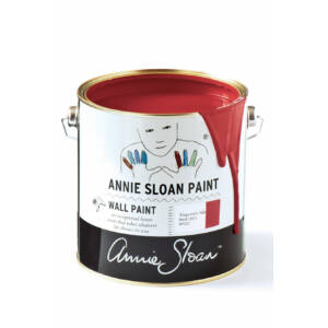 EMPERORS SILK - Annie Sloan Wall Paint™ falfesték