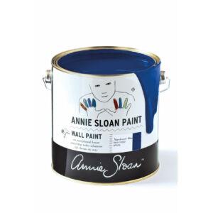 NAPOLEONIC BLUE - Annie Sloan Wall Paint™ falfesték