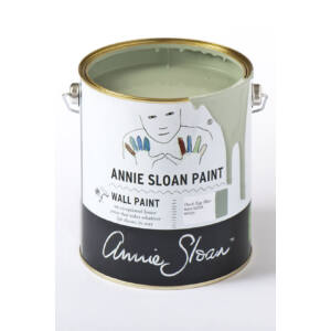 DUCK EGG BLUE - Annie Sloan Wall Paint™ falfesték