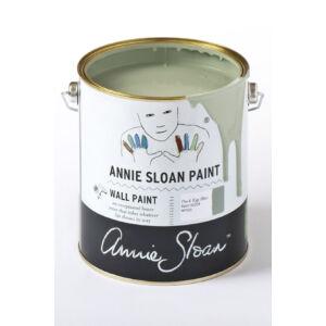DUCK EGG BLUE - Annie Sloan Wall Paint™ falfesték