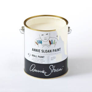 OLD WHITE - Annie Sloan Wall Paint™ falfesték