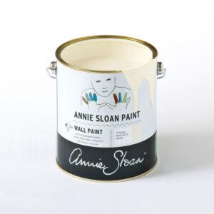 ORIGINAL - Annie Sloan Wall Paint™ falfesték