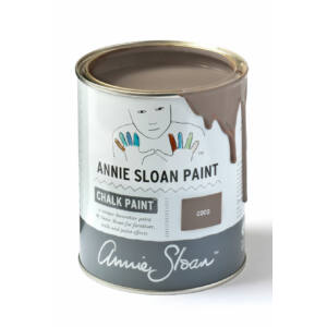 COCO - Annie Sloan Chalk Paint™ festék