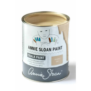 COUNTRY GREY - Annie Sloan Chalk Paint™ festék