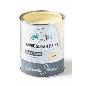 CREAM - Annie Sloan Chalk Paint™ festék