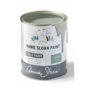 DUCK EGG BLUE - Annie Sloan Chalk Paint™ festék