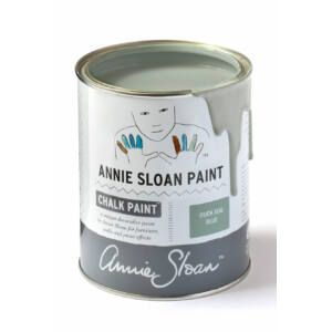 DUCK EGG BLUE - Annie Sloan Chalk Paint™ festék