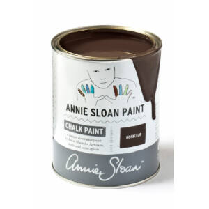 HONFLEUR - Annie Sloan Chalk Paint™ festék