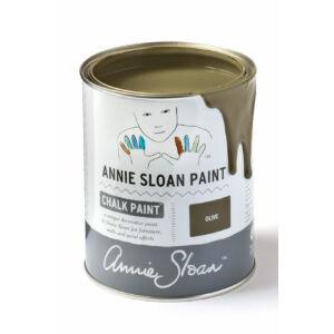 OLIVE - Annie Sloan Chalk Paint™ festék