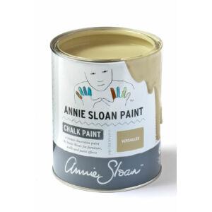 VERSAILLES - Annie Sloan Chalk Paint™ festék