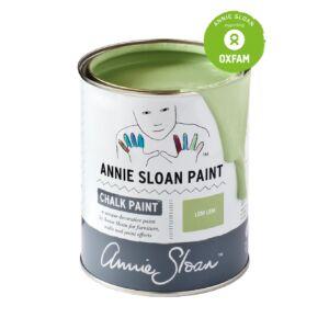 LEM LEM - Annie Sloan Chalk Paint™ festék