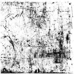 IOD - DISTRESS 30,5x30,5 CM - dekor pecsét