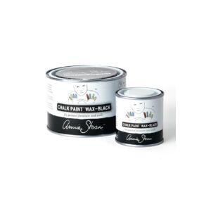 BLACK WAX | FEKETE VIASZ - Annie Sloan Chalk Paint™ viasz
