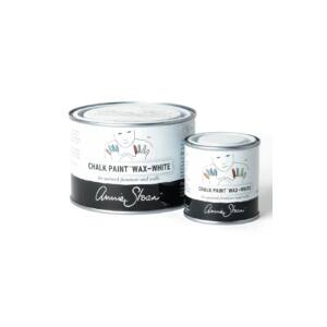 WHITE WAX   FEHÉR VIASZ - Annie Sloan Chalk Paint™ viasz