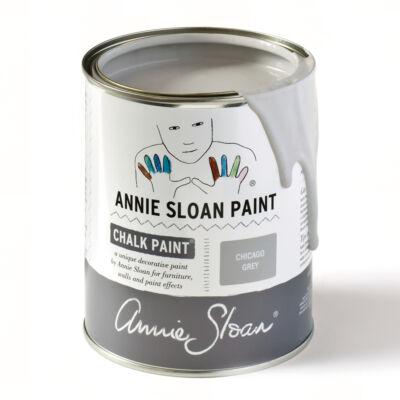 Chicago Grey-Annie Sloan Chalk Paint festék