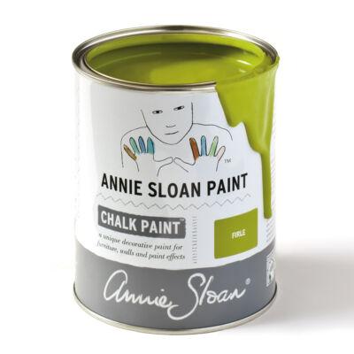 Firle - Annie Sloan Chalk Paint festék