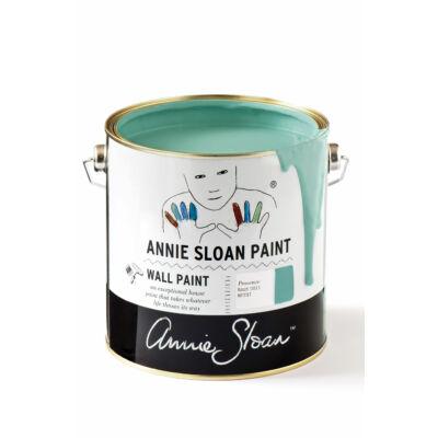 PROVENCE - Annie Sloan Wall Paint™ falfesték