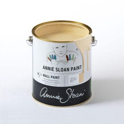 OLD OCHRE - Annie Sloan Wall Paint™ falfesték
