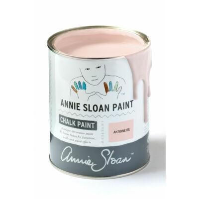 ANTOINETTE - Annie Sloan Chalk Paint™ festék