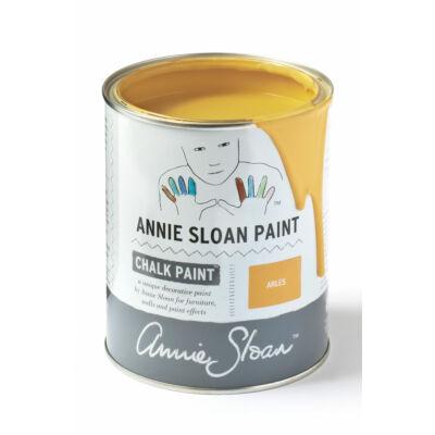 ARLES - Annie Sloan Chalk Paint™ festék