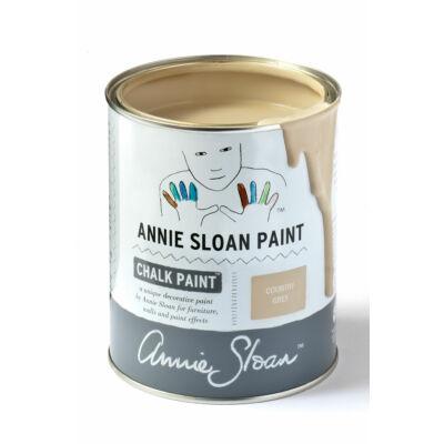 COUNTRY GREY - Annie Sloan Chalk Paint™ festék