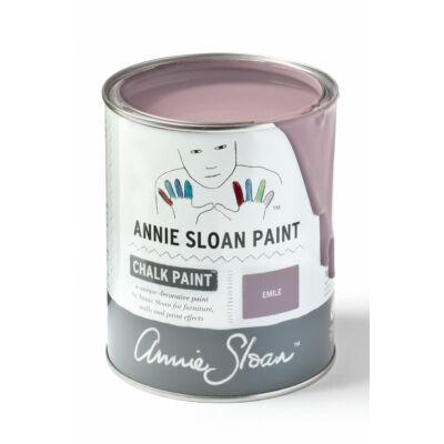 EMILE - Annie Sloan Chalk Paint™ festék