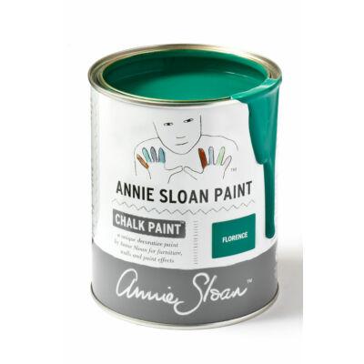FLORENCE - Annie Sloan Chalk Paint™ festék