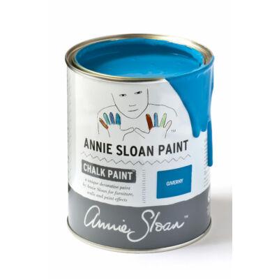 GIVERNY - Annie Sloan Chalk Paint™ festék