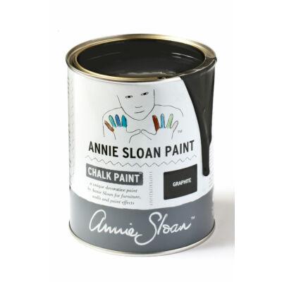GRAPHITE - Annie Sloan Chalk Paint™ festék