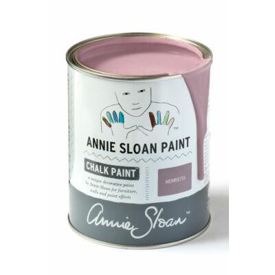 HENRIETTA - Annie Sloan Chalk Paint™ festék