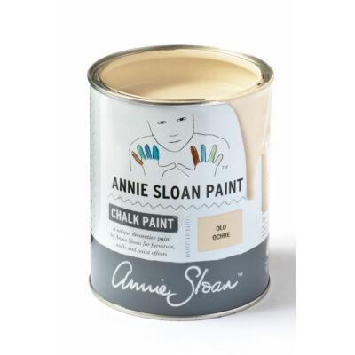 OLD OCHRE - Annie Sloan Chalk Paint™ festék