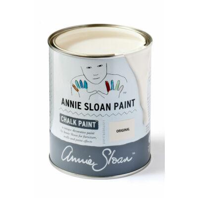 ORIGINAL - Annie Sloan Chalk Paint™ festék