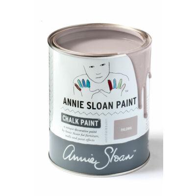 PALOMA - Annie Sloan Chalk Paint™ festék