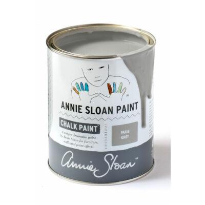 PARIS GREY - Annie Sloan Chalk Paint™ festék