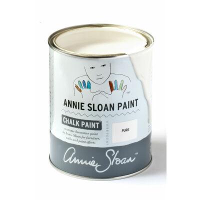 PURE - Annie Sloan Chalk Paint™ festék